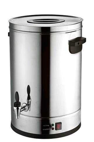 竞博B51A全自动开水桶