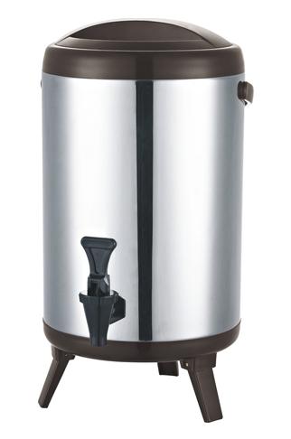 保温桶10L