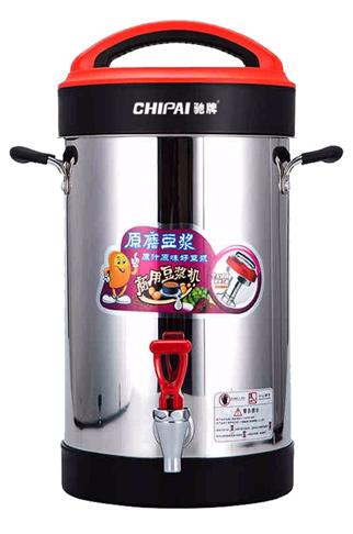 A96商用豆浆机 10.5L